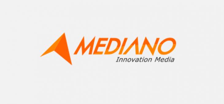 メディアーノが携帯電話・スマートフォン向けコンテンツ3サイトをメディアシークより事業譲受