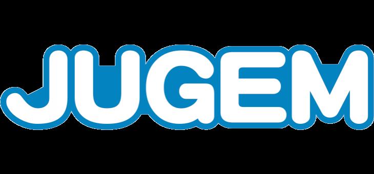 メディアーノがGMO ペパボから 人気ブログサービス『JUGEM』を事業譲受
