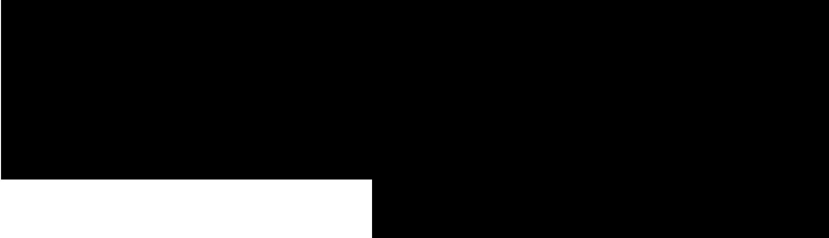 SUPER Xロゴ